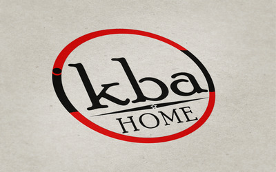 Ikbal1