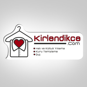 Kirlendikce3