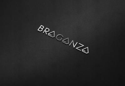 Braganzalogosunum01