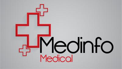 Medinfo 02 03