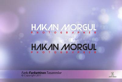 Hakan morgul by zarifbalci d4orjc1