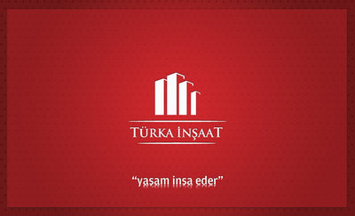 Turka insaat bussines card 2 by zarifbalci d3rgw5f