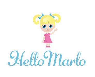 Hello marlo