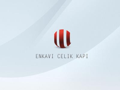 Enkavi