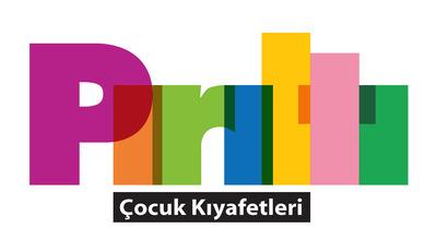 Pirilti 01