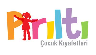 Pirilti2 01