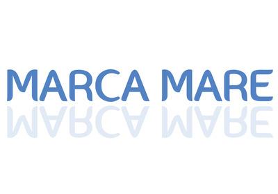 Marcamare