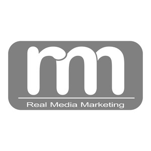 Real media marketing