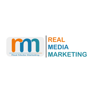 Real media marketing 1
