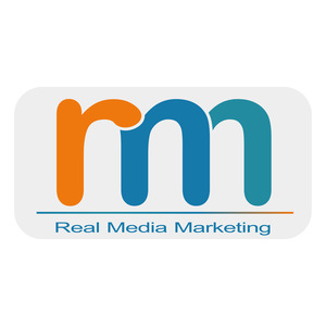 Real media marketing 2