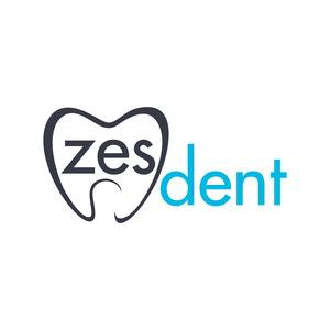 Zesdent logo