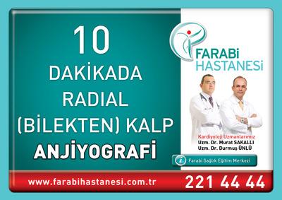 Kardiyoloji megalight belediye 356x252 copy