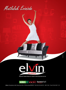 Elvin  2