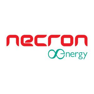 Necron logo