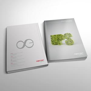 Katalog kapak