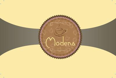 Modena kartvizit 1