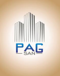 Pagsan logo 1