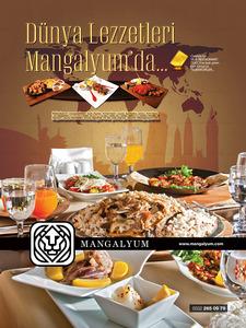 Mangalyum2