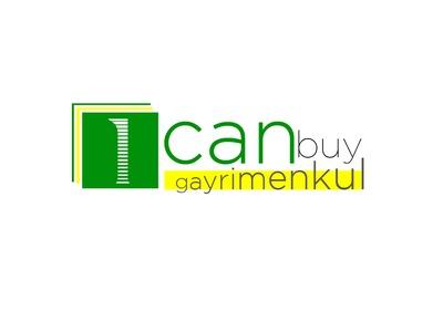 Icanbuy