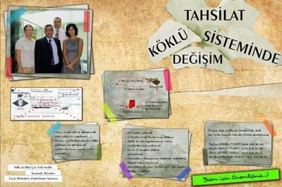 Sayfa 3 revize