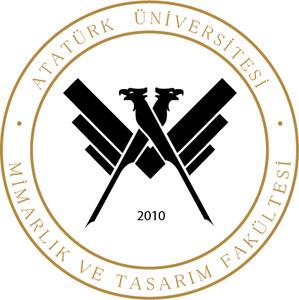 Mimarl k logo