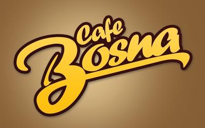 Cafebosna logo