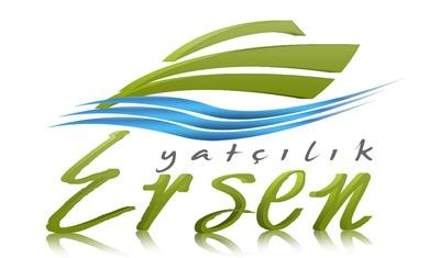 Ersenyacht logo