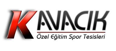 Kavac k logo