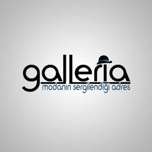 Galleria logo  nizleme