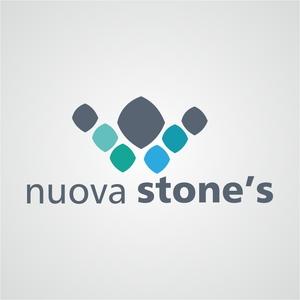 Nuovastones logo