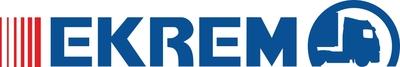 Ekrem logo