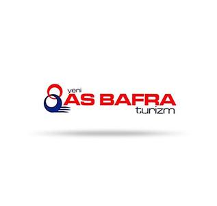Asbafra