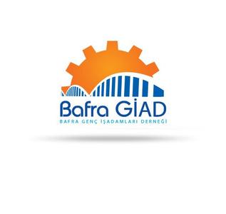 Bafra giad
