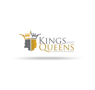 Kings and queens2