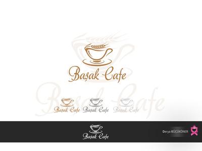Basak kafe
