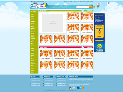 Emrah oyun web page