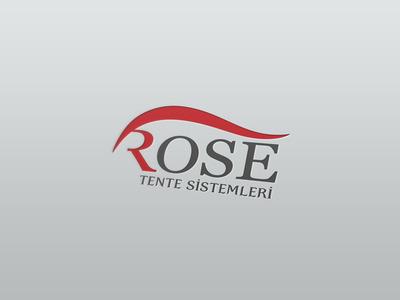 Roseng5