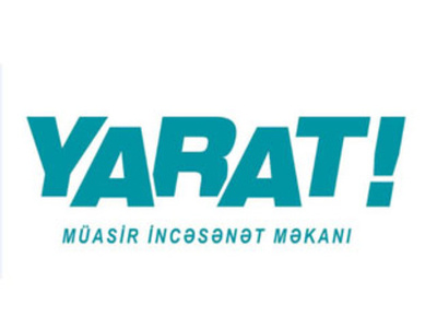 Yarat logo 160212