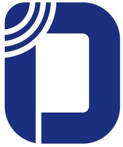 Id turkiye logo