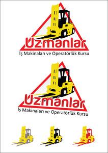 Uzmanlar logo2