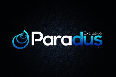 Paradus calisma