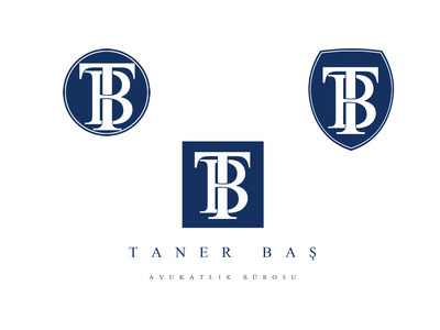 Taner ba  lawyer