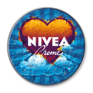 Nivea speced12 creme 150ml p1 ka l1 copy