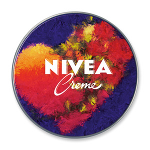 Nivea speced12 creme 150ml p1 ka l4 copy