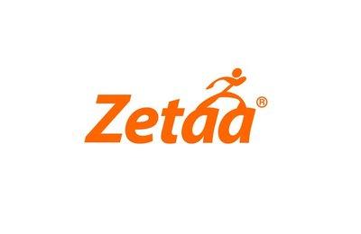 Zetaa