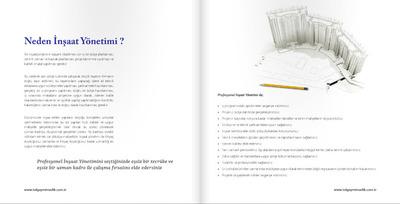 Tolgay brosur 4