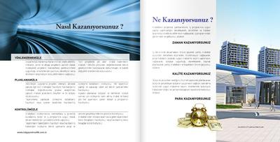 Tolgay brosur 7