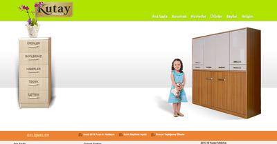 Kutay site