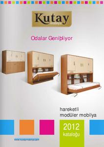 Kutay katalog 1