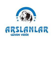 Arslanlar